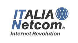 Italianet-Com