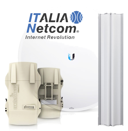 new_italianetcom_impianti_wisp_wireless