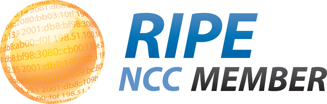 ripe_member