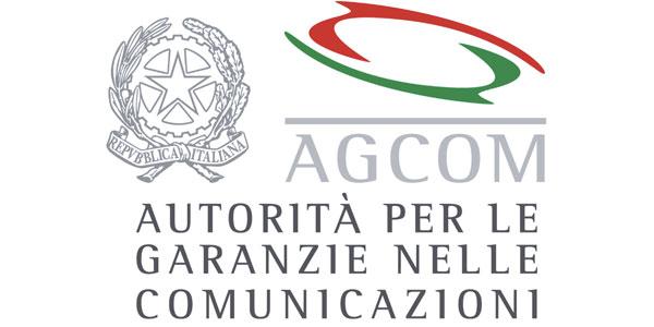 Agcom_Telecomunicazioni